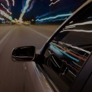 Моторні оливи для легкових автомобілів та мікроавтобусів